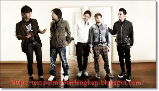http://tempatmp3terlengkap.blogspot.com/2012/11/ungu-timeless-album-2012-mp3-download.html