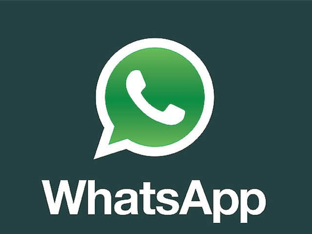 EXTRACT PHONE NUMBERS FROM ANY WHATSAPP GROUP