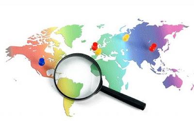 Biểu phí bảo hiểm du lịch quốc tế