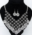 http://www.stylemoi.nu/flower-net-coin-trim-necklace-and-matching-earrings.html
