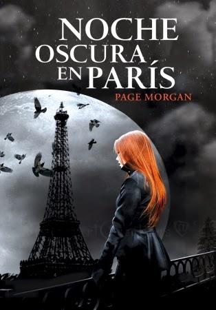 http://www.megustaleer.com/ficha/GT30118/noche-oscura-en-paris