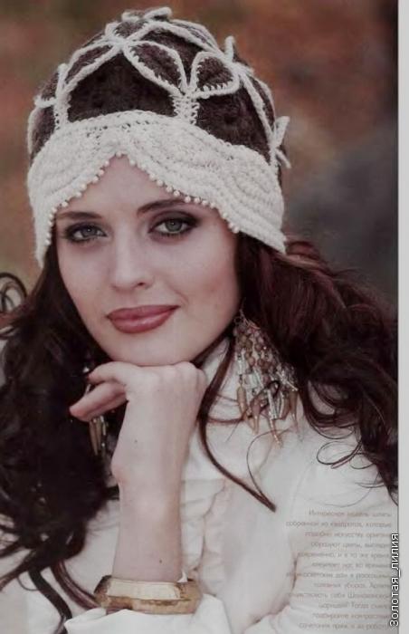 Por qué los hombres se casan con mujeres rusas?