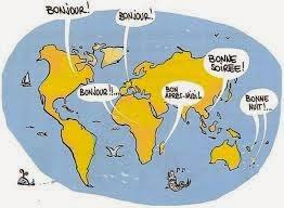 http://www.estudiodefrances.com/tbi/tbi-la-francophonie.html