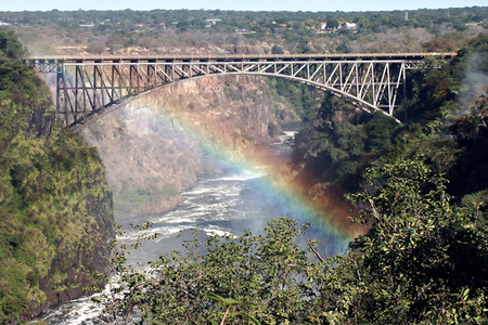 dating bulawayo