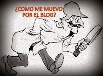 http://ticaticamusica.blogspot.com.es/2011/01/como-ya-te-habras-dado-cuenta-el-blog.html
