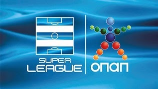 Super League  2013-2014