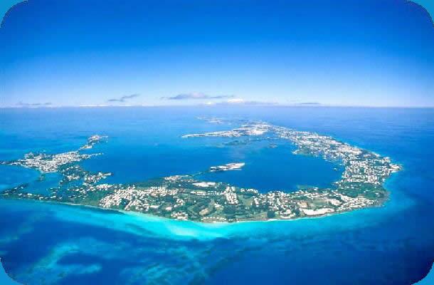 [Obrazek: Bermuda-Islands_VP9I_DX-News.jpg]