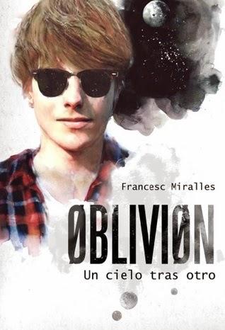http://yerathelbooks.blogspot.com.es/2015/01/resena-libro-49-oblivion-1-un-cielo.html