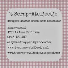 http://www.t-scrap-ateljeetje.nl/