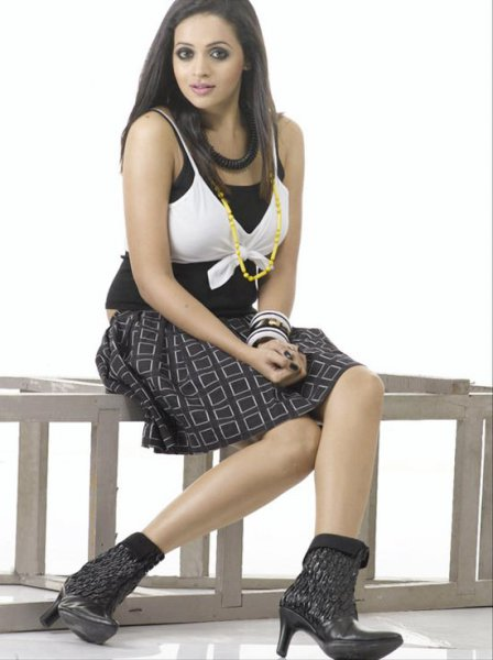 Bhavana hot pic1 - Bhavana hot pics - Photo Shoot set