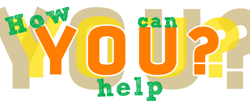 how-can-you-help-banner.jpg