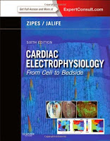http://www.kingcheapebooks.com/2015/05/cardiac-electrophysiology-from-cell-to.html
