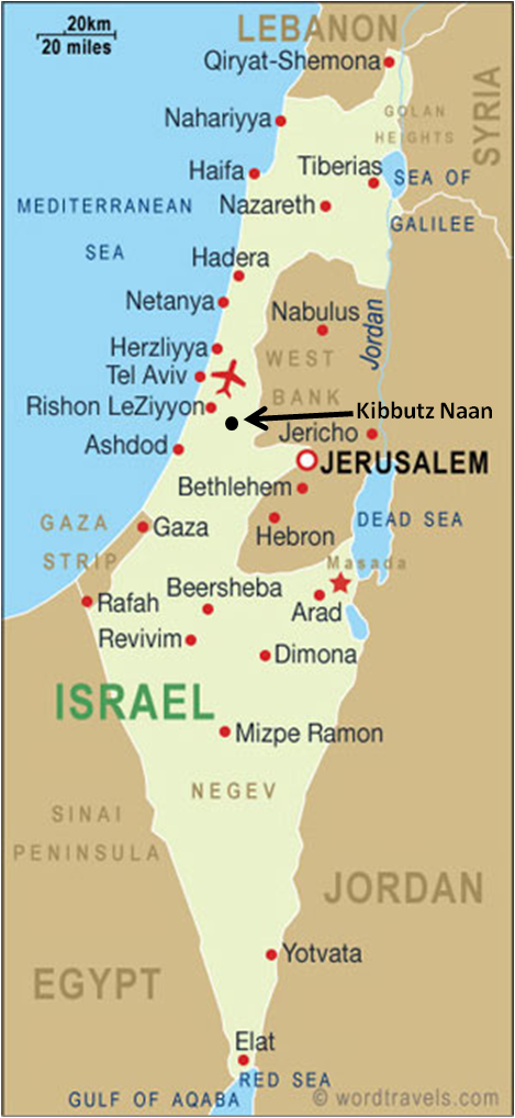 Map%2Bof%2BIsrael.png