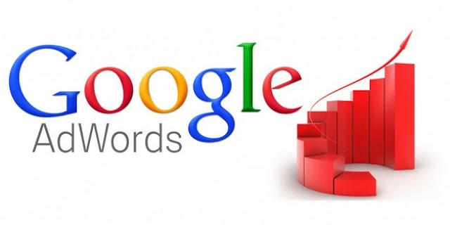 Quảng cáo Google Adwords là gì ? Tại sao phải đi học Google Adword