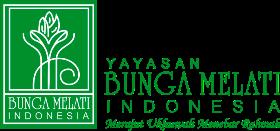 Yayasan Bunga Melati Indonesia