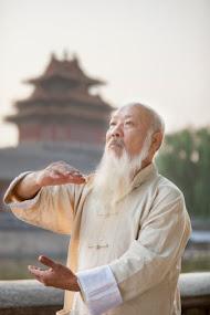 QIGONG-ul, o practică terapeutică străveche pentru toate vârstele