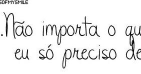 Tag Melhores Frases De Amor Tumblr