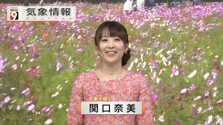 関口奈美の画像 p1_31