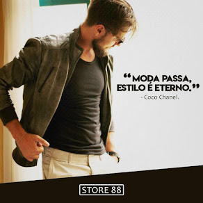 Store 88