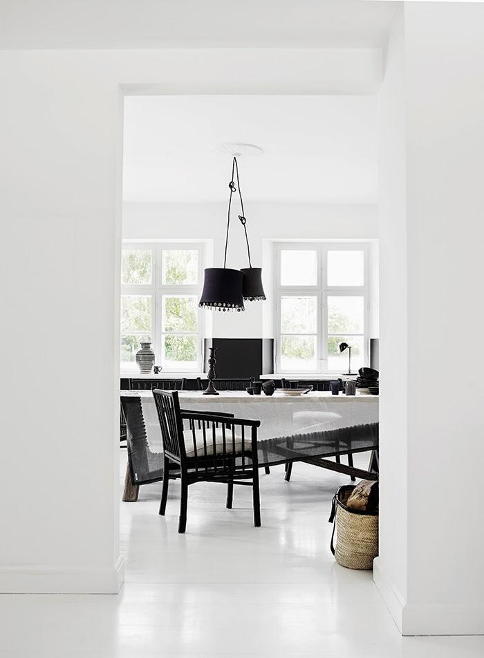 tine k home 2013 autumn winter best. Black Bedroom Furniture Sets. Home Design Ideas