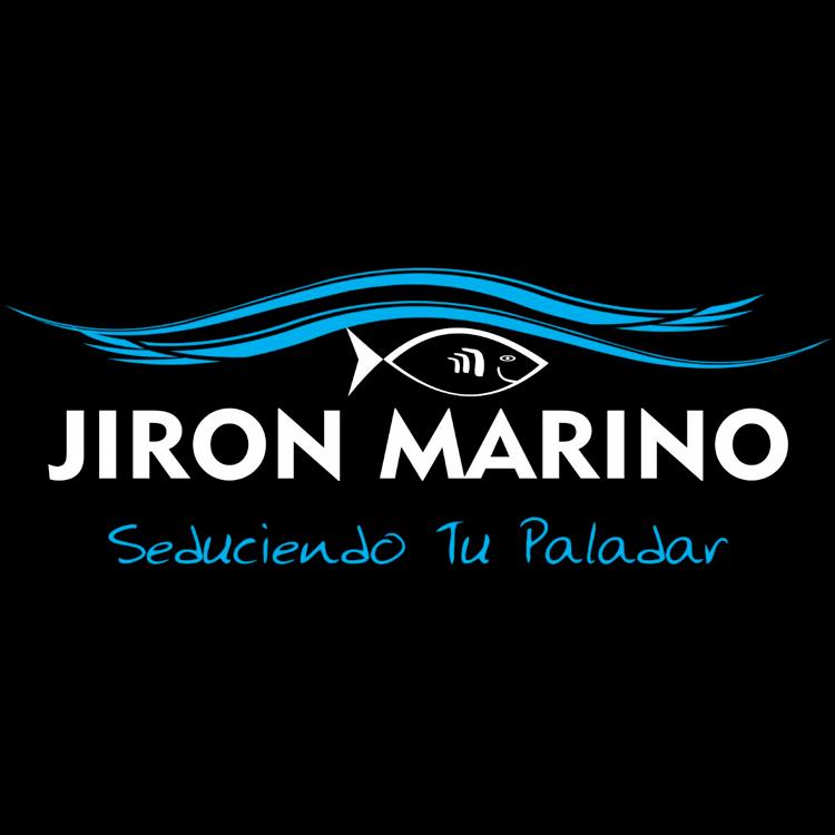 JIRÓN MARINO
