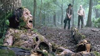 Xác Sống 4 - The Walking Dead Season 4 (2013)