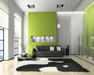Popular Living Room Paint Colors on Living Room Color Scheme