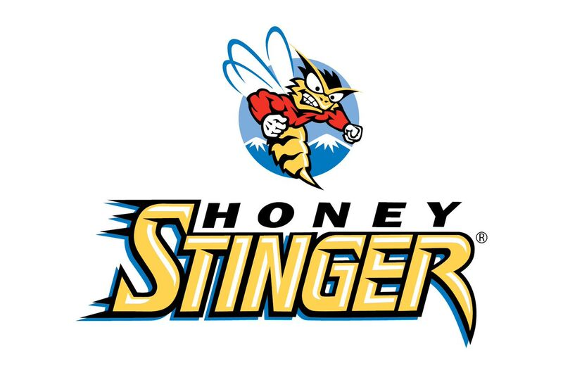 Honey Stinger Elite Team