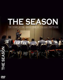 "Follow ""The Season"""