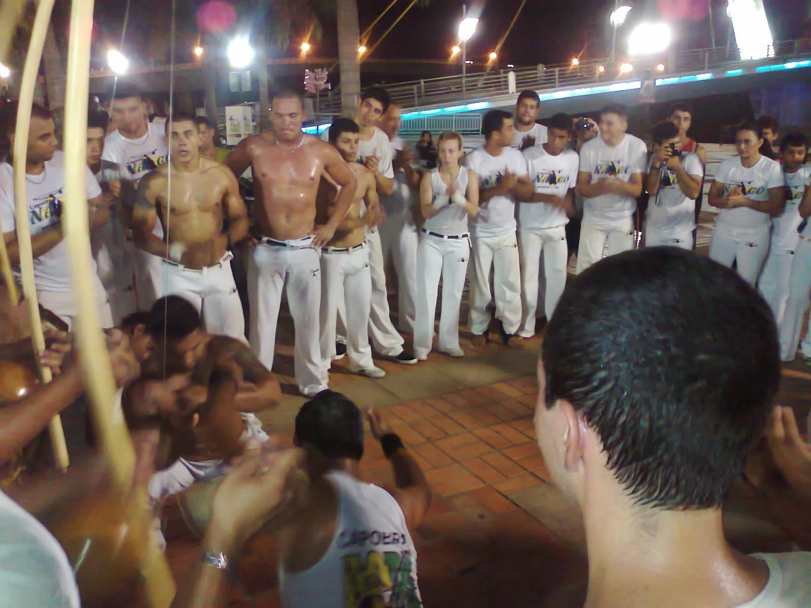 capoeira, grupo, Rio Branco, Mercado Velho, instrumentos africanos, berimbau, Acre, rio