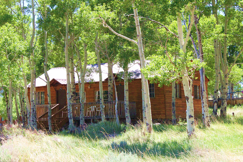 Cabins for sale cabins for sale fish lake utah for Fish lake cabin
