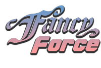 Fancy Force, LLC
