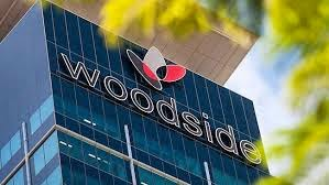 Woodside Petroleum headquarters