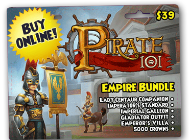 https://www.pirate101.com/free_game/empire_bundle