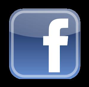 Pratite nas i na facebooku