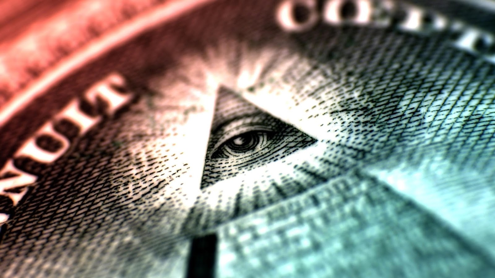 Image result for dollar illuminati pyramid