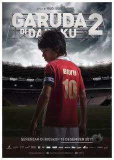 Download Film Garuda Di Dadaku 2 Full