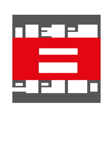 «ΤΟ ΠΕΡΙΘΩΡΙΟ»: 8Η ΠΑΝΕΛΛΗΝΙΑ ΕΚΘΕΣΗ ΑΡΧΙΤΕΚΤΟΝΙΚΟΥ ΕΡΓΟΥ  ΤΟΥ ΣΥΛΛΟΓΟΥ ΑΡΧΙΤΕΚΤΟΝΩΝ ΝΟΜΟΥ ΑΧΑΪΑΣ