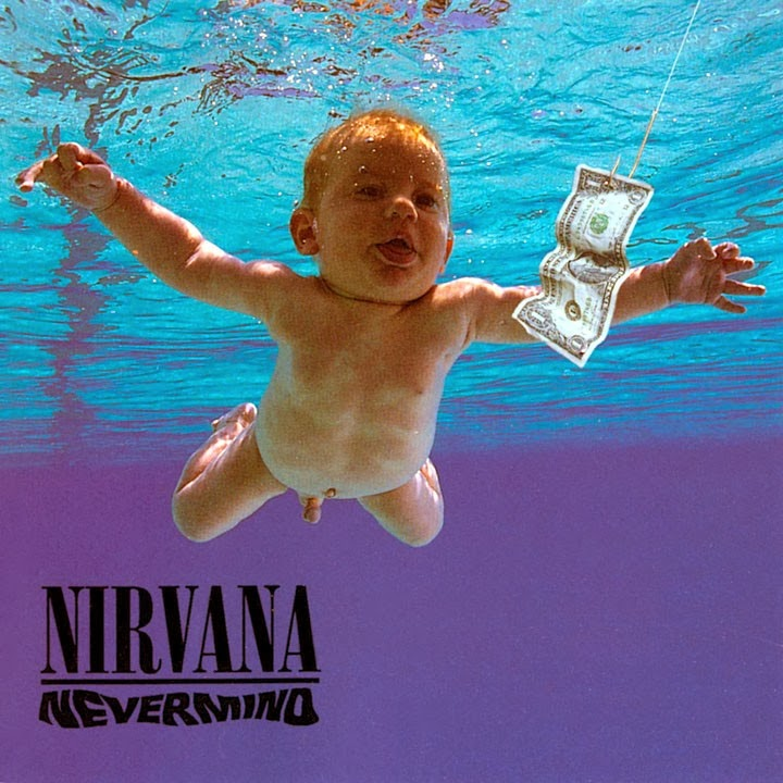 VH1: os 100 melhores álbuns de rock segundo a emissora