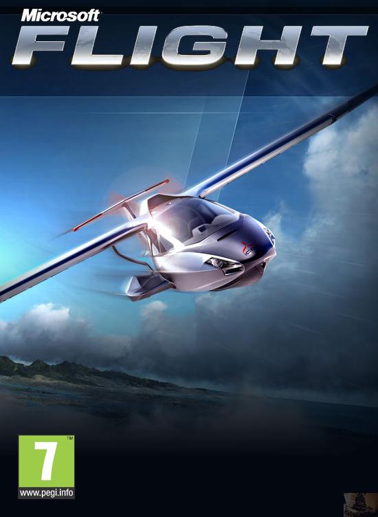 Microsoft+Flight+%282012%29.jpg