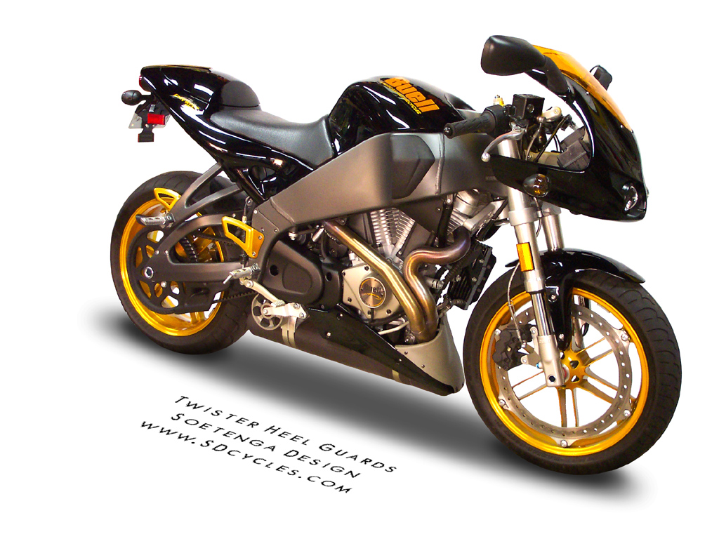 Full hd motorcycle wallpapers latest motorcycle hd wallpapers full hd wallpapers - Superbike wallpaper ...