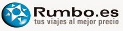 Vuelos baratos a Málaga desde 38 € - Rumbo