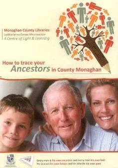 www.monaghan.ie/en/media/monaghanie/content/files/pdf/library/TraceyourancestorsbookletFeb2014.pdf