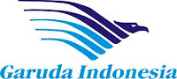 Recruitment PT Garuda Indonesia