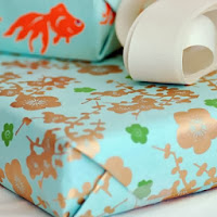 Beau- Coup-midori-wrapping-paper-Etsy Stalkers