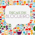 Dicas de blogueiro: Como colocar as fotos do Instagram no blogger