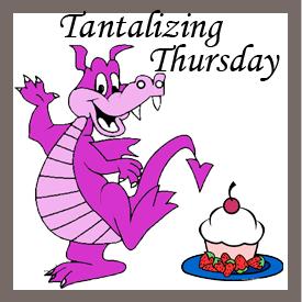 Tantalizing Thursday