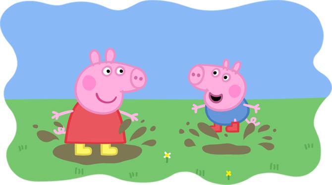 Peppa Pig Peppa Pig Peppa Pig Peppa Pig Peppa Pig Peppa Pig Peppa Pig