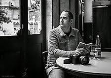 Enric Mestres Illamola entrevistat a elbarcelonauta