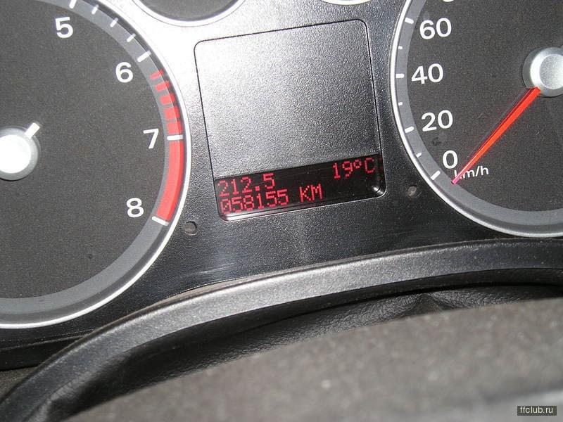полезная договор на оказание услуг по проверке технического состояния автомобиля сначала кайф потом так